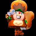 Nutcracker hero 2a