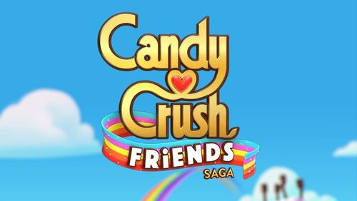 Candy-crush-friends-saga-header