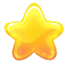 File:1yellowstar.png