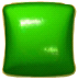 File:Greencandy.png