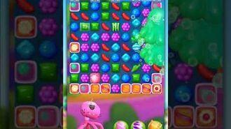 Candy Crush Friends Saga Level 3159