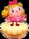 Tiffi Character