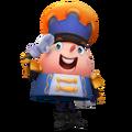 Nutcracker hero 1a