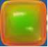 Marmalade 1 candy green