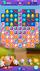 Level 455