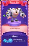 Yeti 4 cow