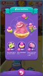 Bubblegum Instructions