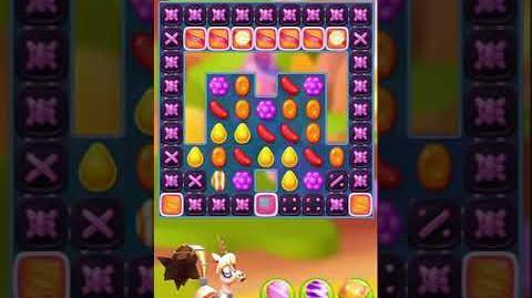 Candy Crush Friends Saga Level 149