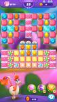 Bubblegum Level 20
