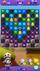 Level 606