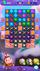 Level 556