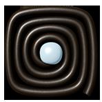 Liquorice swirl 01