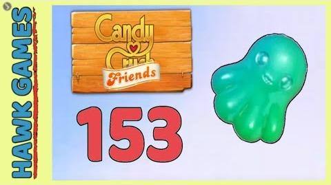 Level 153