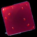 Jam levels icon