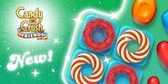 Raspberry Twister Cake 02
