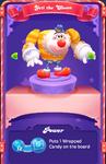 Yeti 2 clown