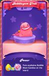 Bubblegum troll 1