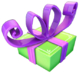 Sweetgiftbox
