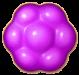File:Purplecandy.png