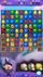 Level 552