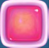 Gummy 2