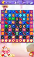 Level 37 Mobile V2 00
