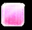 Thumbnail for version as of 03:03, May 2, 2017