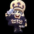 Nutcracker hero 3a