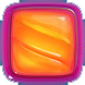 File:Three-layered Gummy.png