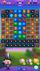 Level 83
