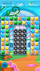 Level 5 (Bubblegum hill)