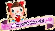 Kimmy-PlayWithFriends