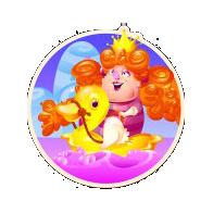 Sodalicious Spa icon
