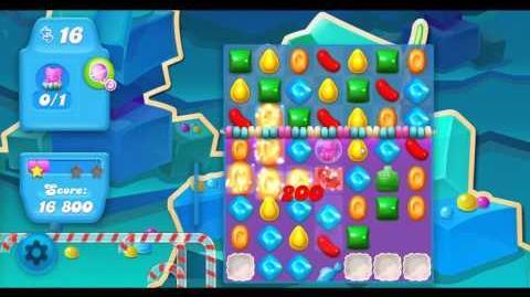 Candy Crush Soda Saga Level 58-1417369880