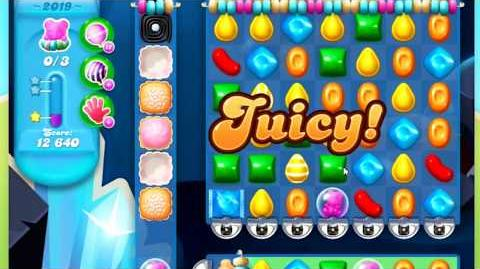 Candy Crush Soda Saga Level 2019 ***