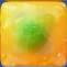 Green Fish(h2)