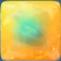 Lightcoloring(h2)