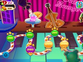 Cookie Club1