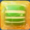 Greenstripeh(h1)