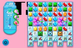 Level 1168(v1.77.2)