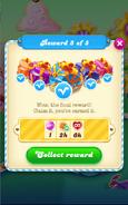 Treasure Hunt 5 Rewards-Reward 5 v2