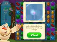 Lollipop Instruction 4