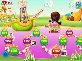 Candycane Isle2