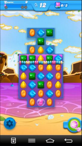 Level 38(u1)-2