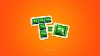 Candy Crush Soda Saga Level 539 (42 moves)
