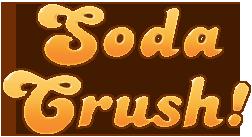 image soda crush fontpng candy crush soda wiki