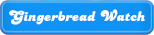 Gingerbread-Watch