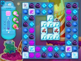 Level 2366(2)