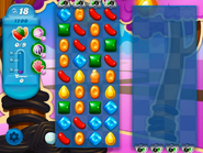 Level 1200