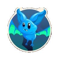 Sugarcube Cave icon